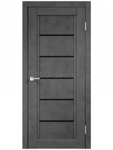 Межкомнатная дверь Next 1