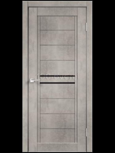 Межкомнатная дверь Next 2
