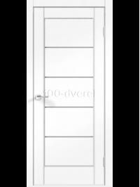 Межкомнатная дверь Premier 1