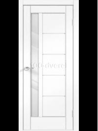 Межкомнатная дверь Premier 3