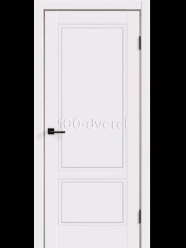 Межкомнатная дверь Scandi 2P