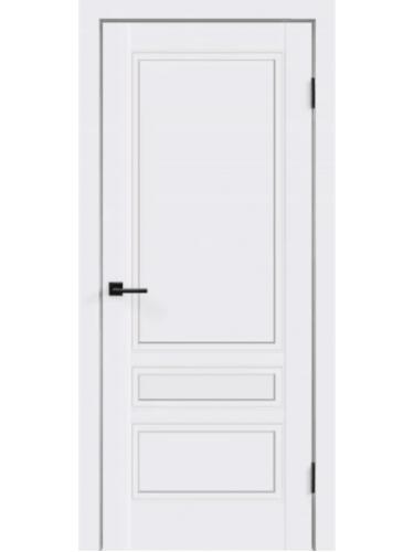 Межкомнатная дверь Scandi 3P