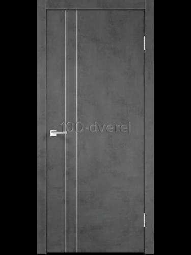Межкомнатная дверь Techno M2