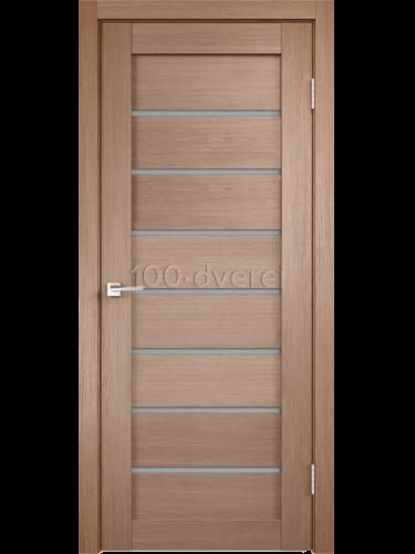 Межкомнатная дверь Unica 1