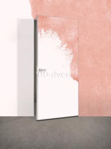 Межкомнатная дверь INVISIBLE
