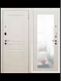 Входная дверь SD-Prof-10 Троя