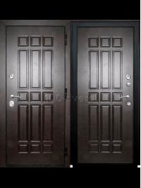 Входная дверь SD-Prof-5 Сенатор