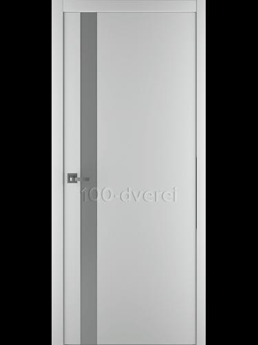 Межкомнатная дверь A2