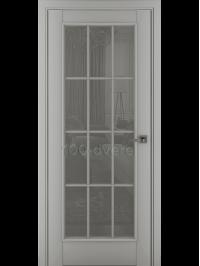 Межкомнатная дверь Неаполь