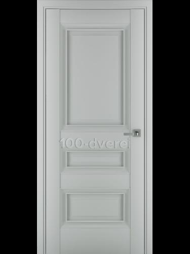 Межкомнатная дверь Ампир В1
