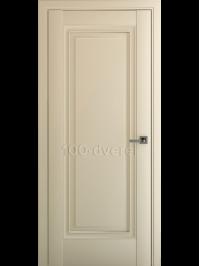 Межкомнатная дверь Неаполь В1