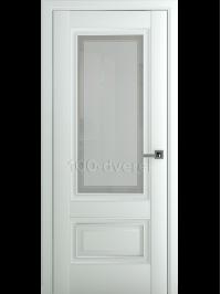 Межкомнатная дверь Турин В1