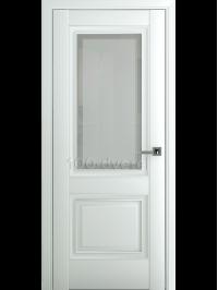 Межкомнатная дверь Венеция В1