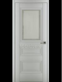 Межкомнатная дверь Ампир В2