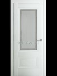 Межкомнатная дверь Турин В2