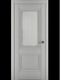 Межкомнатная дверь Венеция В2