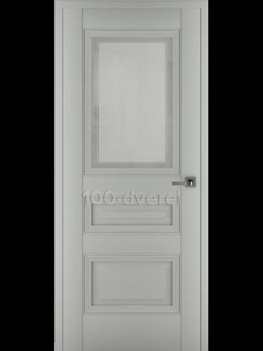 Межкомнатная дверь Ампир В3
