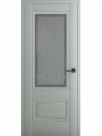 Межкомнатная дверь Турин В3