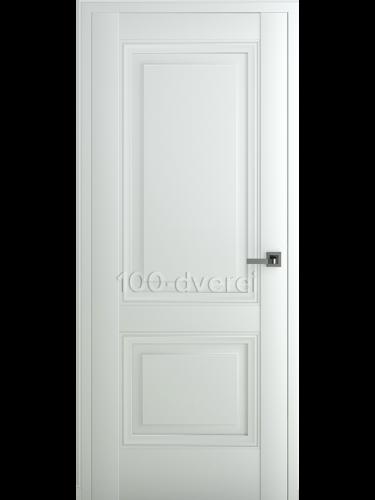 Межкомнатная дверь Венеция В3