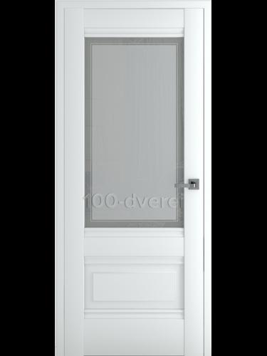 Межкомнатная дверь Турин В4