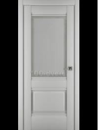 Межкомнатная дверь Венеция В4