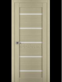 Межкомнатная дверь SP 56