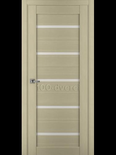 Дверь SP 56 Беленый Дуб
