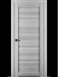 Межкомнатная дверь SP 64