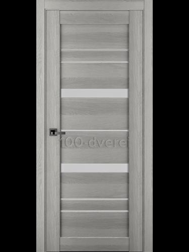 Межкомнатная дверь SP 67