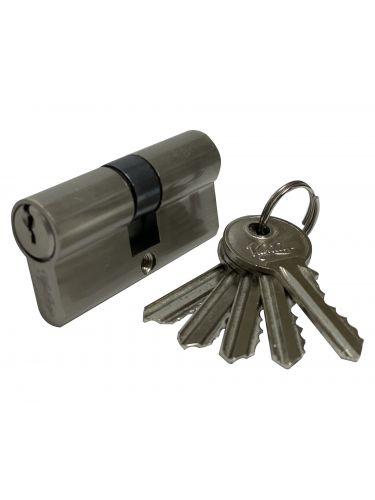 Цилиндр ключ\ключ