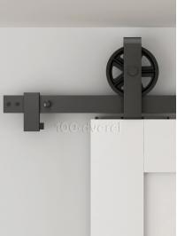 Амбарный механизм Раздвижная дверь AM-02