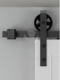 Амбарный механизм Раздвижная дверь AM-03