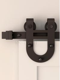Амбарный механизм Раздвижная дверь AM-06