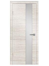 Межкомнатная дверь 504 Ива б/с