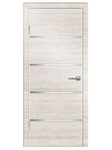 Межкомнатная дверь 505 Ива