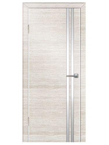Межкомнатная дверь 506 Ива