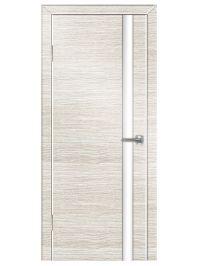 Межкомнатная дверь 507 б с