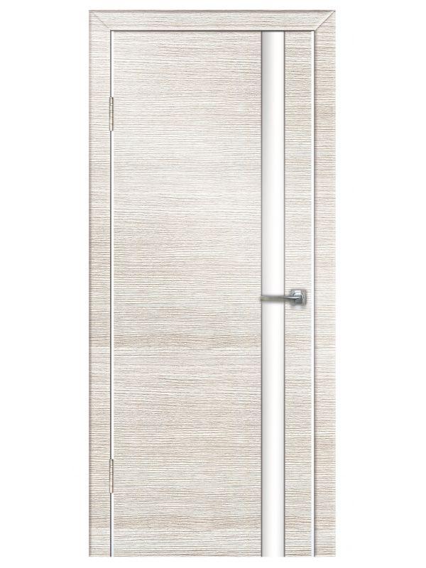 Межкомнатная дверь 507 Ива б/с