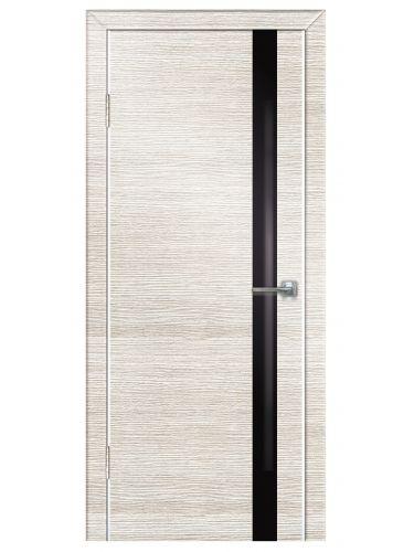 Межкомнатная дверь 507 ч с