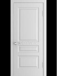 Дверь L-2 глухая