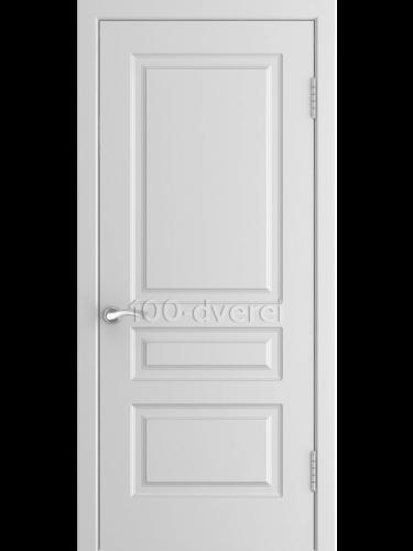 Межкомнатная дверь L2
