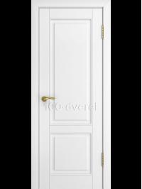 Межкомнатная дверь L5