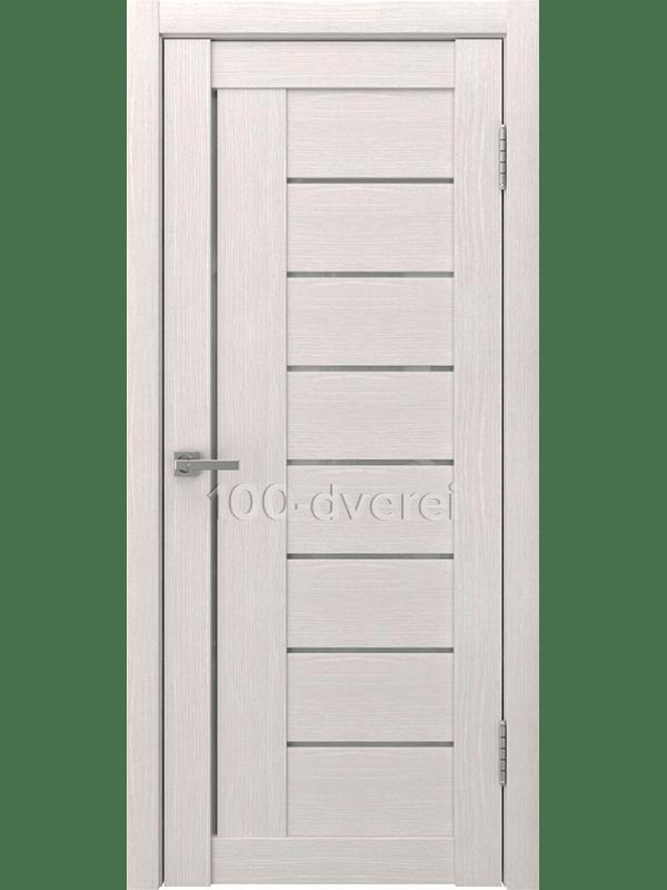Дверь Луиджи 17 Беленый Дуб