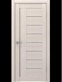 Межкомнатная дверь Луиджи 17