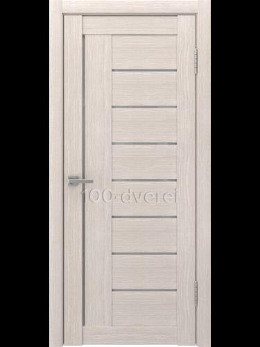 Дверь Луиджи 17 Капучино