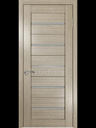 Дверь Луиджи 22 Дуб Неаполь