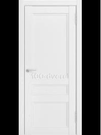 Межкомнатная дверь К2