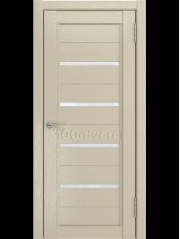 Межкомнатная дверь LH 4