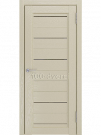 Межкомнатная дверь LH 6