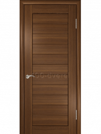Межкомнатная дверь Луиджи 21